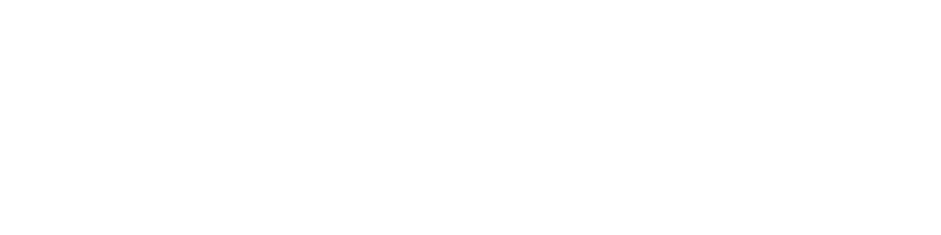 Queen's Bachelor of Commerce Logo