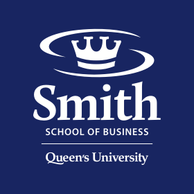 Smith School of Business logo