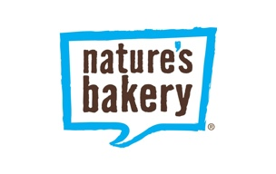Natures Bakery