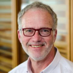 Douglas Reid