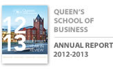 Read the Annual Report