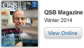 Download QSB Magazine