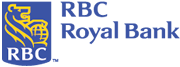 how to pay rbc line of credit